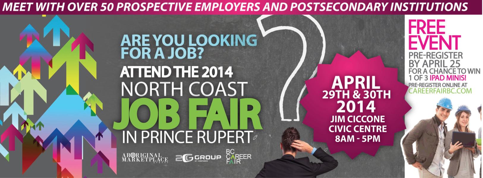 Banner design for job fair - Banner Design For Job Fair 32